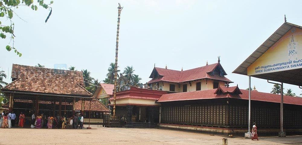 haripad-subrahmanya-swamy-temple