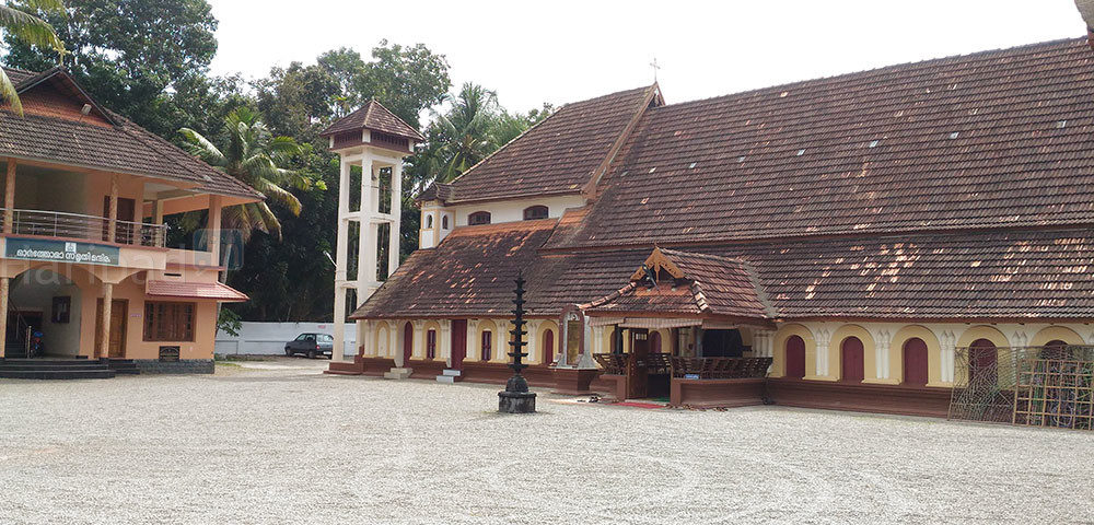 st-thomas-orthodox-cathedral-karthikapally