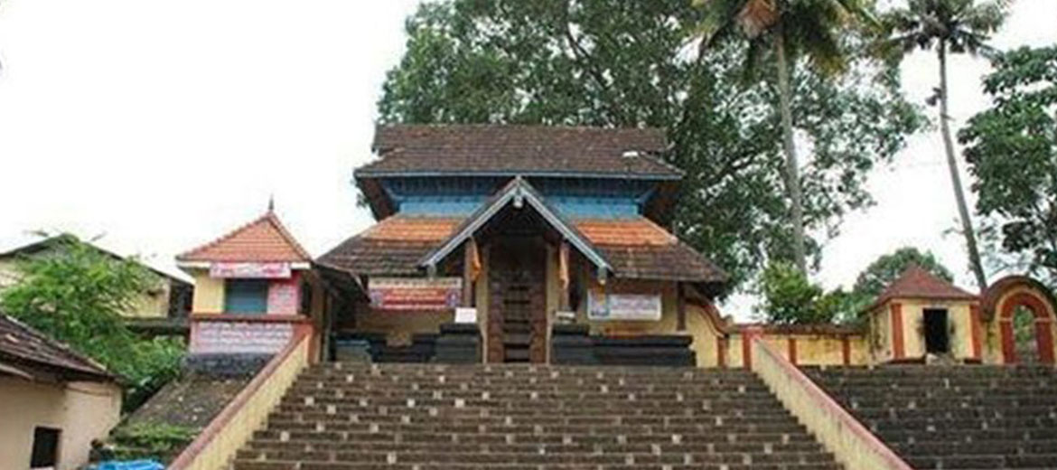 Aranmula Parthasarathy Temple, Attractions Near Haripad, Places to visit near Haripad, Temples near Haripad