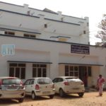 government-thaluk-hospital-haripad