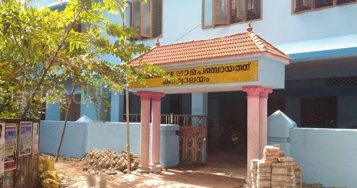 Thrikunnapuzha Panchayath