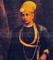 kerala-varma-valya-koil-thampuran