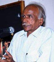 Sri.P. Narayana Kurup