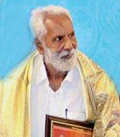 muthukulam-sreedharan