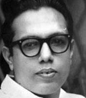 P.V.Thampi