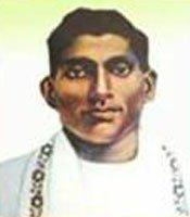 T K Madhavan