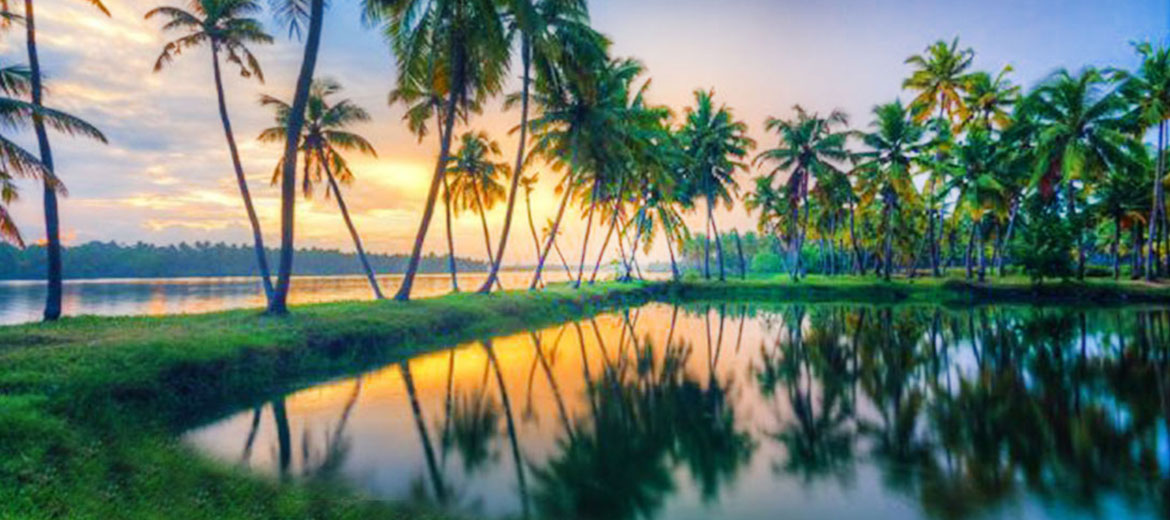 Kumarakom, Kerala Tourism, Kerala Attractions, Attractions near Haripad