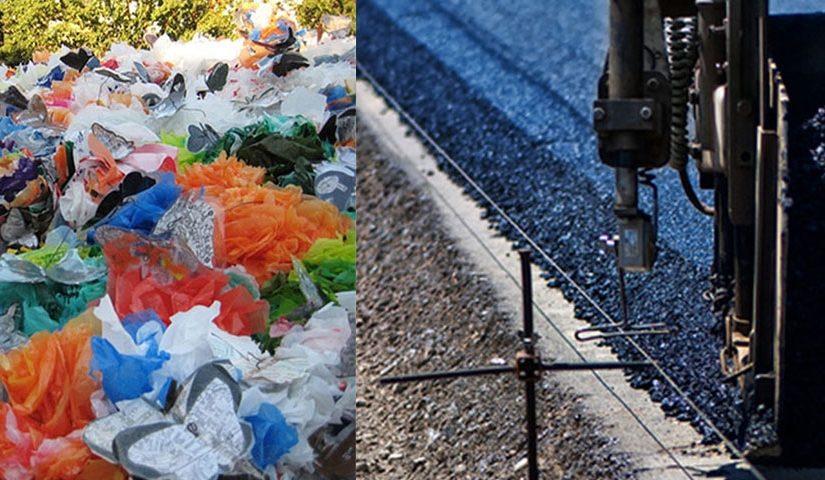 plastic-road1